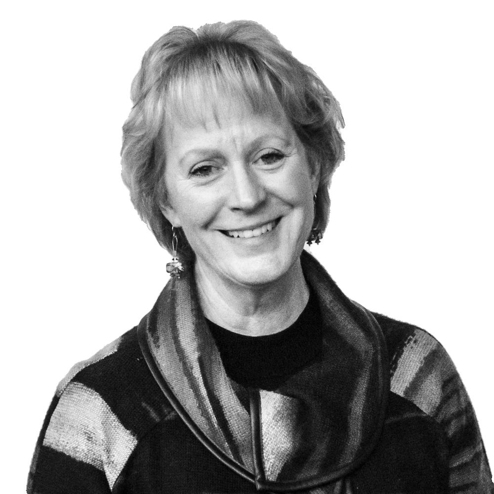 Mary Knopf