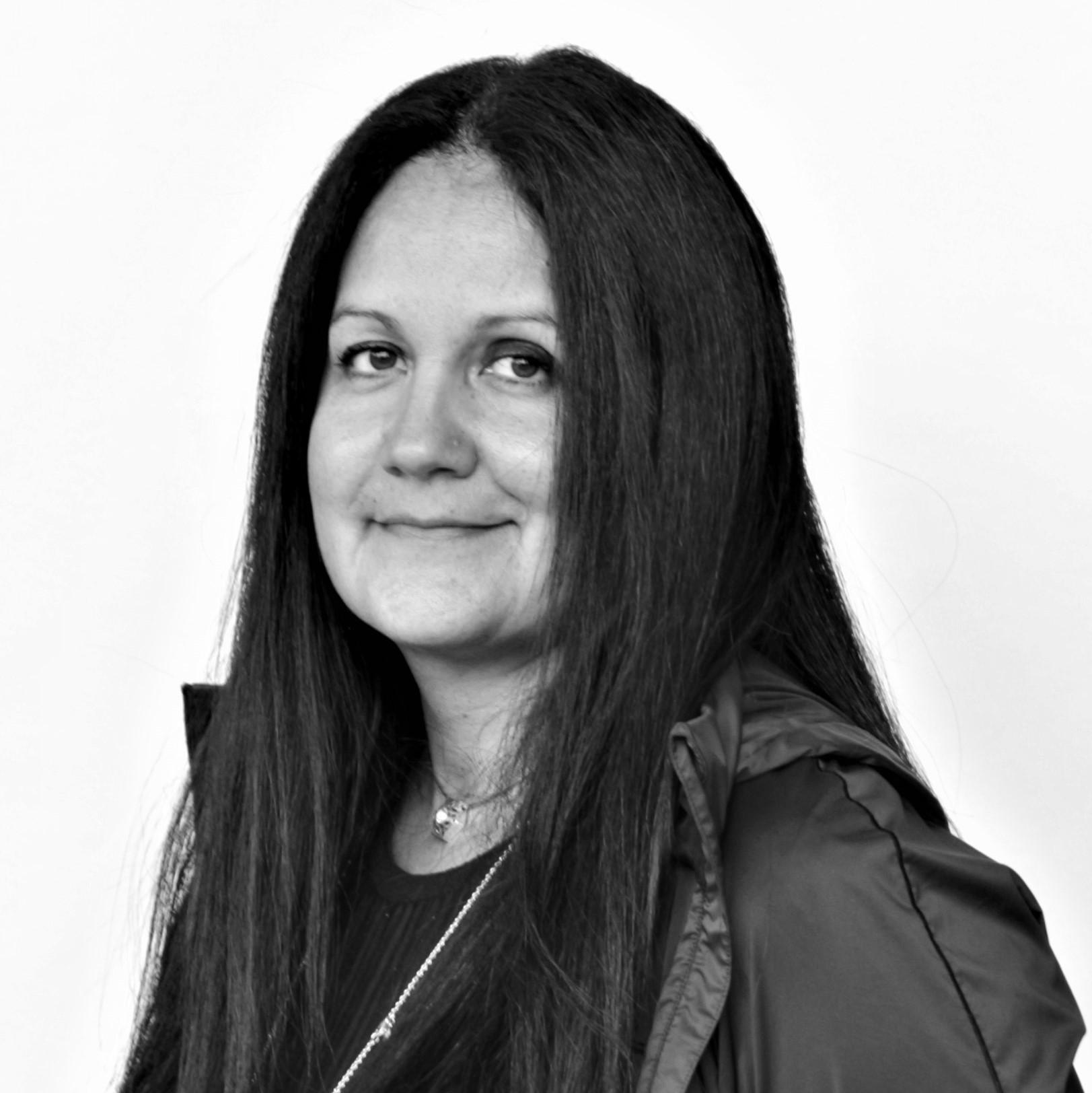 Monica Sullivan